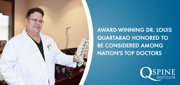 award-winning-dr-q-top-doctor